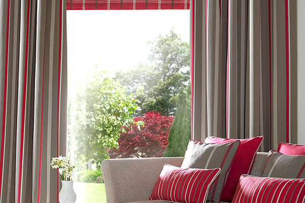 Curtains Countrywide Curtains Warragul