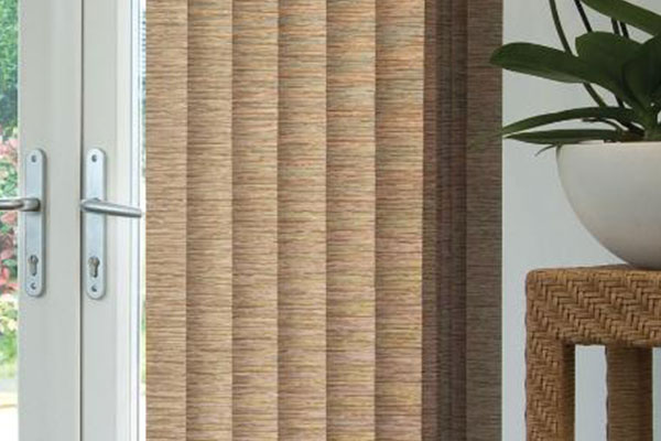 Vertical Blinds Countrywide Curtains Warragul
